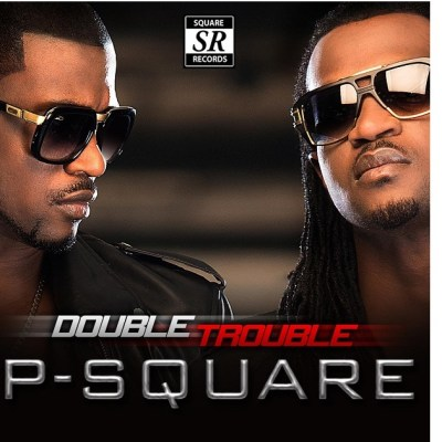 P-square - Enemy Solo ft  Awilo Longomba - mp3 || Sunshine