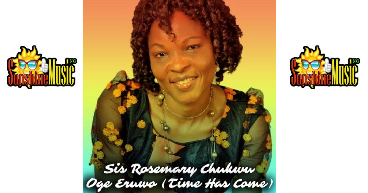rosemary chukwu oge eruwo free mp3