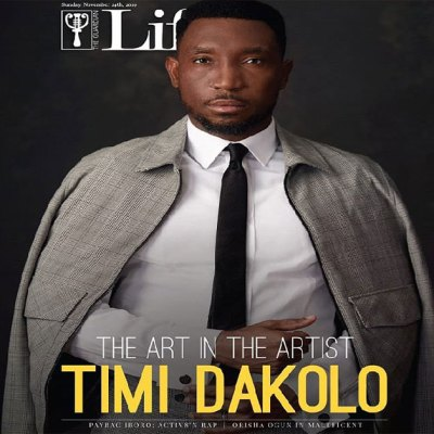 timi dakolo love song mp3 download free