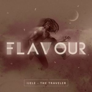 DOWNLOAD: Flavour – Baby Na Yoka (Audio)