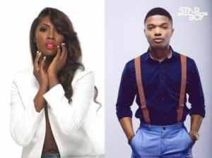 DOWNLOAD: Tiwa Savage Ft. Wizkid – Ma Lo (Audio)