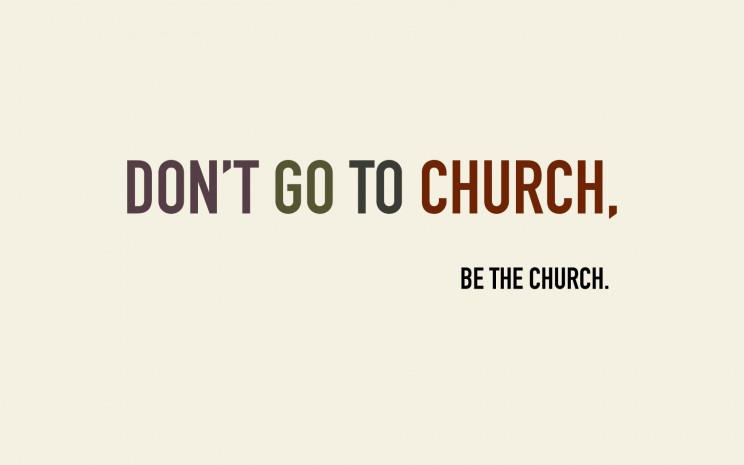 3374_don't-go-to-church