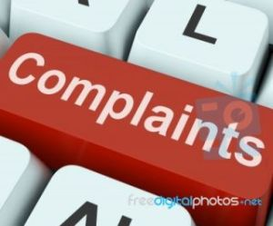 complaints-key-shows-complaining-or-moaning-online-100206761_0