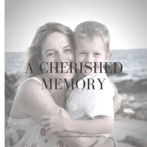 A Cherished Memory