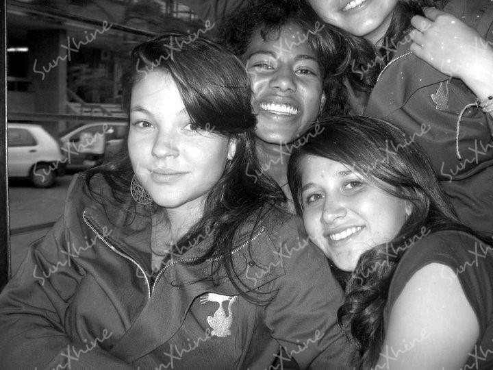 wm_Chaquetas_prom_andino_2011_03