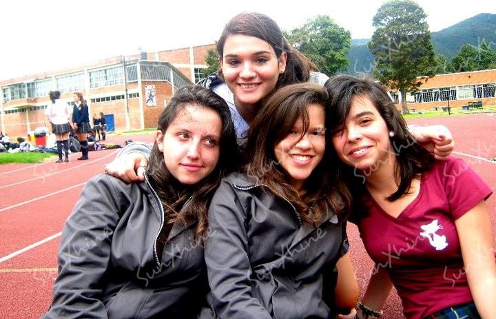 wm_Chaquetas_prom_andino_2011_04