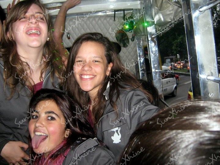 wm_Chaquetas_prom_andino_2011_09