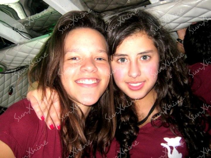 wm_Chaquetas_prom_andino_2011_11