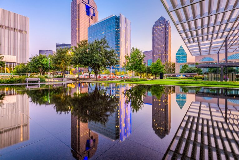Dallas Solar Installer Sunshine Renewable Solutions