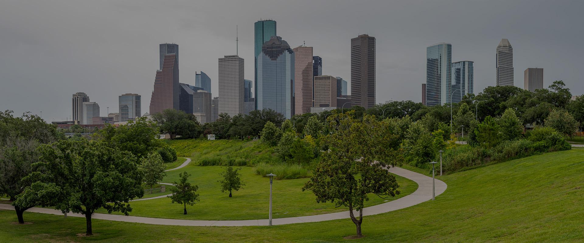 Solar Installer Houston Sunshine Renewable Solutions