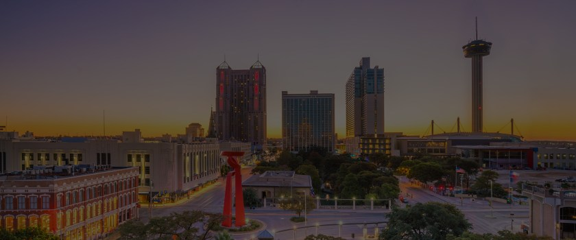 San Antonio Solar Installer