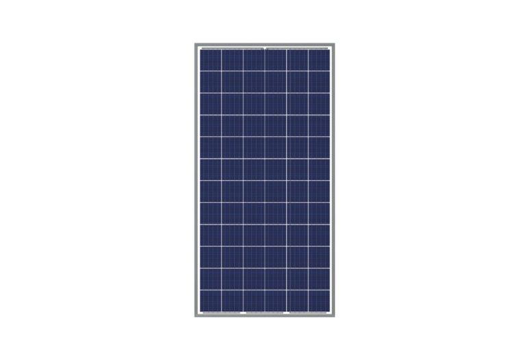 S-Energy SN72-Cell solar panels