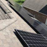 Why Solar Header Image
