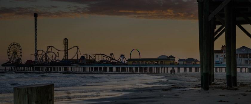 Galveston Solar Company Sunshine Renewable Solutions