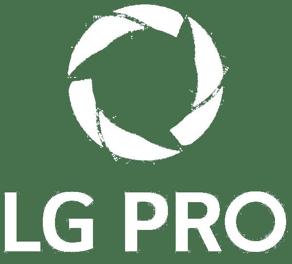 LG-Pro-badge-WHITE copy