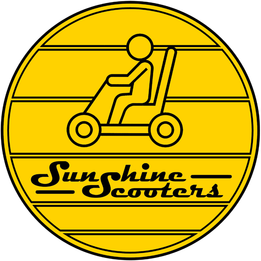 Sunshine Scooters Limited
