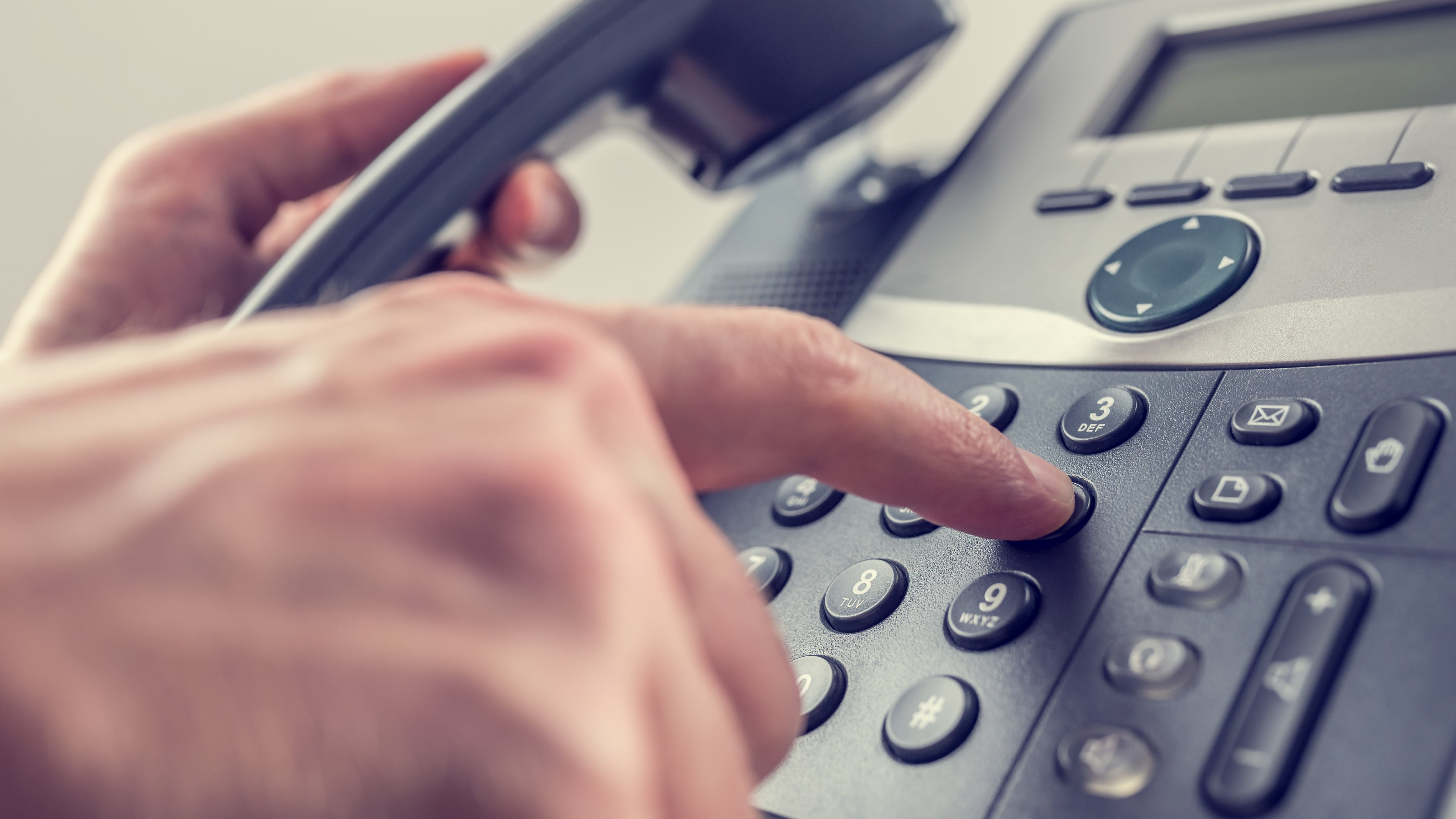 Cold Calling Tips for Mobile Notaries