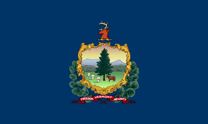 Vermont Changes Notary Requirements