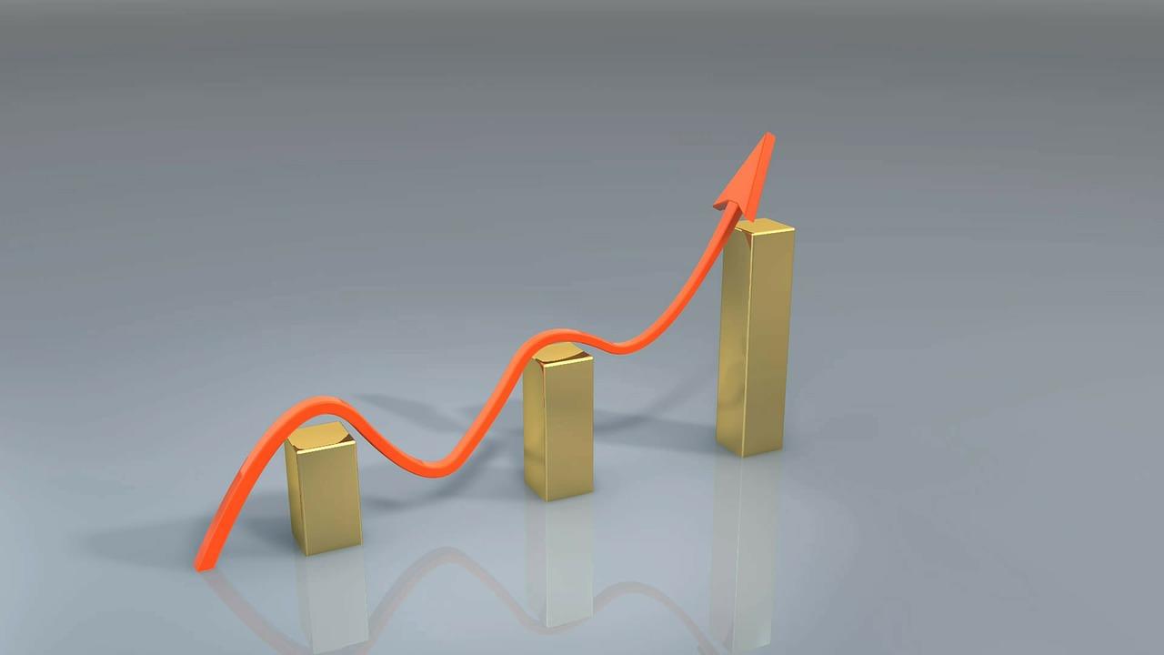 Lenders Raise Interest Rates