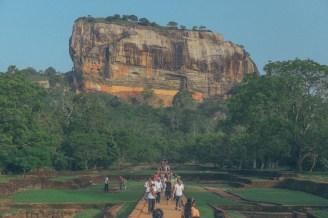 Sunshinestories-surf-travel-blog-Sri-Lanka-IMG_4993