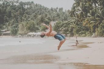 Sri Lanka-Surf-Medawatta-Dondra-Harbour-Tuna-Yellow-Fin-Sushi-Sashimi-Fresh-Burgers-Zephyr-Mirissa-IMG_4688