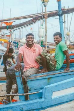 Sri Lanka-Surf-Medawatta-Dondra-Harbour-Tuna-Yellow-Fin-Sushi-Sashimi-Fresh-Burgers-Zephyr-Mirissa-IMG_7940