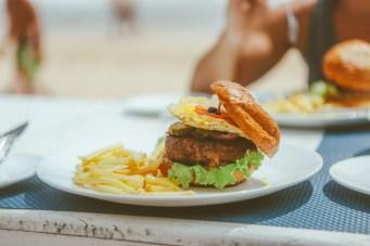 Sri Lanka-Surf-Medawatta-Dondra-Harbour-Tuna-Yellow-Fin-Sushi-Sashimi-Fresh-Burgers-Zephyr-Mirissa-IMG_8046