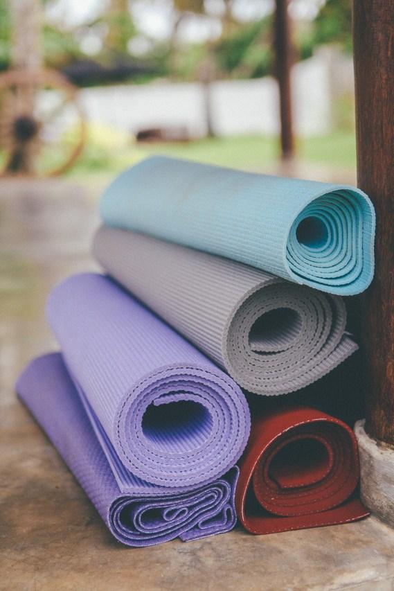 Sri Lanka-Golden-Buddah-Yoga-Retreat-Madiha-Villa-Stella-Cailin-Callahan-IMG_0290