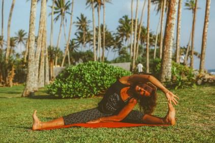 Sri Lanka-Golden-Buddah-Yoga-Retreat-Madiha-Villa-Stella-Cailin-Callahan-IMG_1177