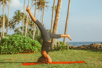 Sri Lanka-Golden-Buddah-Yoga-Retreat-Madiha-Villa-Stella-Cailin-Callahan-IMG_1212