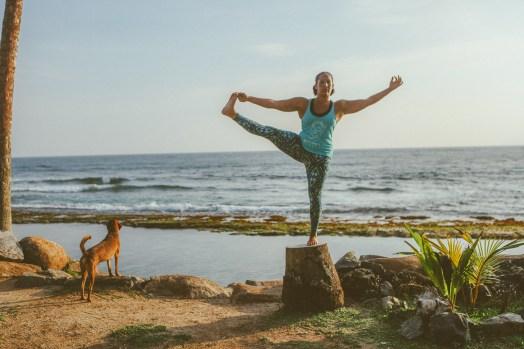 Sri Lanka-Golden-Buddah-Yoga-Retreat-Madiha-Villa-Stella-Cailin-Callahan-IMG_1358