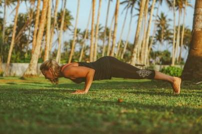 Sri Lanka-Golden-Buddah-Yoga-Retreat-Madiha-Villa-Stella-Cailin-Callahan-IMG_1503