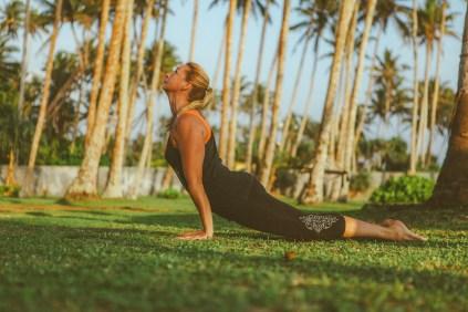 Sri Lanka-Golden-Buddah-Yoga-Retreat-Madiha-Villa-Stella-Cailin-Callahan-IMG_1508
