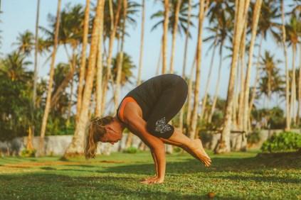 Sri Lanka-Golden-Buddah-Yoga-Retreat-Madiha-Villa-Stella-Cailin-Callahan-IMG_1513