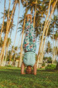 Sri Lanka-Golden-Buddah-Yoga-Retreat-Madiha-Villa-Stella-Cailin-Callahan-IMG_1546