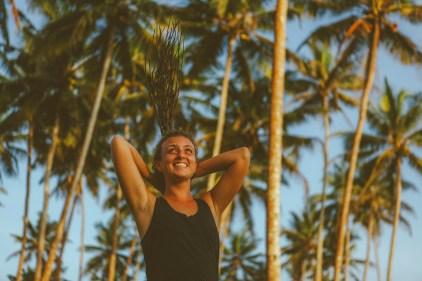 Sri Lanka-Golden-Buddah-Yoga-Retreat-Madiha-Villa-Stella-Cailin-Callahan-IMG_1572
