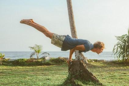 Sri Lanka-Golden-Buddah-Yoga-Retreat-Madiha-Villa-Stella-Cailin-Callahan-IMG_1665
