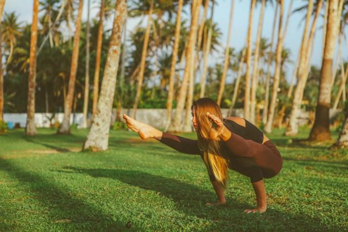 Sri Lanka-Golden-Buddah-Yoga-Retreat-Madiha-Villa-Stella-Cailin-Callahan-IMG_1683