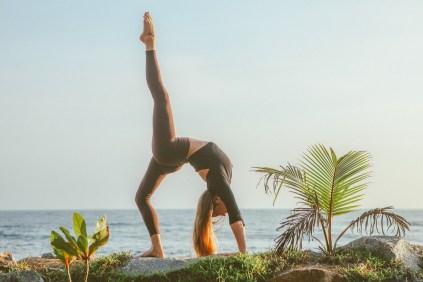 Sri Lanka-Golden-Buddah-Yoga-Retreat-Madiha-Villa-Stella-Cailin-Callahan-IMG_1706
