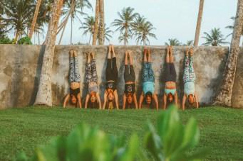Sri Lanka-Golden-Buddah-Yoga-Retreat-Madiha-Villa-Stella-Cailin-Callahan-IMG_1783