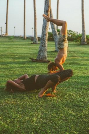 Sri Lanka-Golden-Buddah-Yoga-Retreat-Madiha-Villa-Stella-Cailin-Callahan-IMG_1835