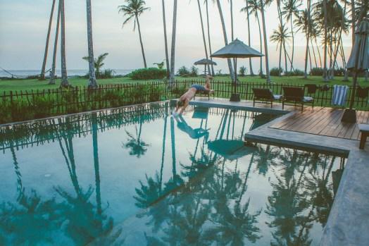 Sri Lanka-Golden-Buddah-Yoga-Retreat-Madiha-Villa-Stella-Cailin-Callahan-IMG_2027
