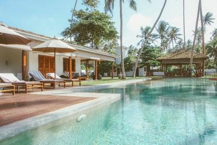 Sri Lanka-Golden-Buddah-Yoga-Retreat-Madiha-Villa-Stella-Cailin-Callahan-IMG_2189