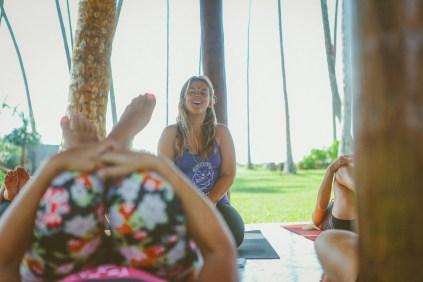 Sri Lanka-Golden-Buddah-Yoga-Retreat-Madiha-Villa-Stella-Cailin-Callahan-IMG_2210