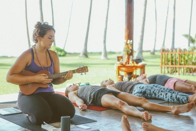 Sri Lanka-Golden-Buddah-Yoga-Retreat-Madiha-Villa-Stella-Cailin-Callahan-IMG_2246