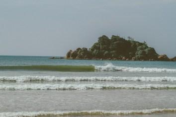 Sri Lanka-Golden-Buddah-Yoga-Retreat-Madiha-Villa-Stella-Cailin-Callahan-IMG_6761