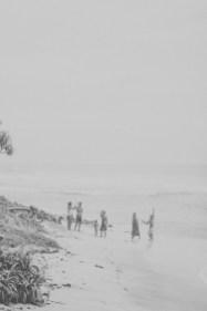 Sri Lanka-Golden-Buddah-Yoga-Retreat-Madiha-Villa-Stella-Cailin-Callahan-IMG_9351