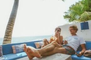 Sri Lanka-Hikkaduwa-Midigama-Aragum Bay-Sunshinestories-surf-travel-blog-IMG_7227