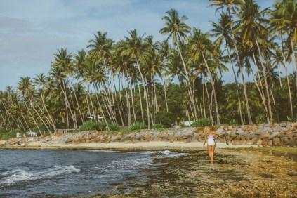 Sri Lanka-Hikkaduwa-Midigama-Aragum Bay-Sunshinestories-surf-travel-blog-IMG_7712
