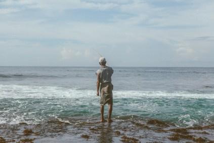 Sri Lanka-Hikkaduwa-Midigama-Aragum Bay-Sunshinestories-surf-travel-blog-IMG_7728